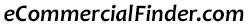 Commercial logo